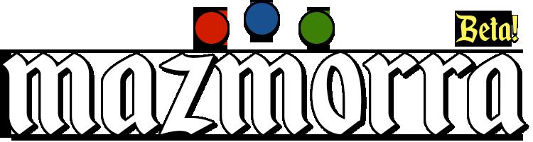 mazmorra io - roguelike & hack'n slash multiplayer browser game